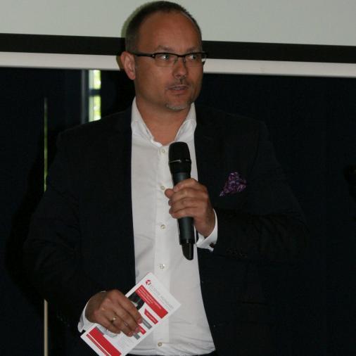 Magyar Vámügyi Szövetség Konferencia Eger